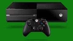 外媒:微软新CEO要卖掉Xbox