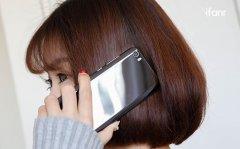 小米手机5高清开箱:带你看清每个细节